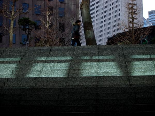 ビル階段.jpg