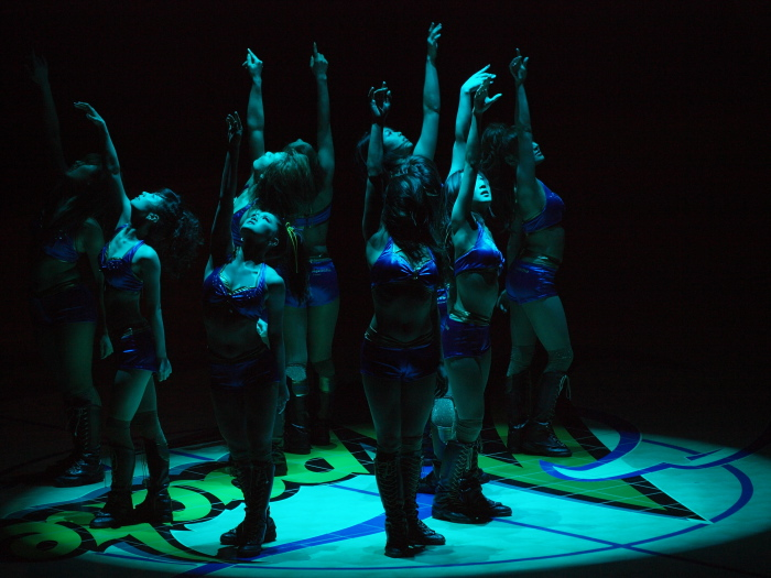 ダンス ハーフタイム ブルー.jpg