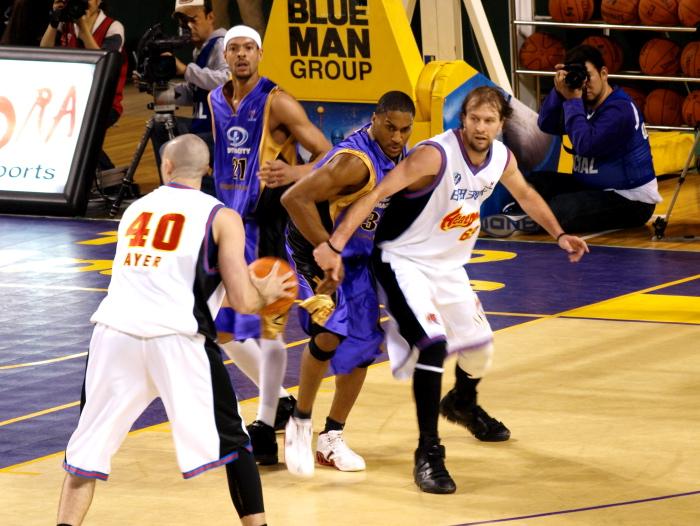 NBA?.jpg